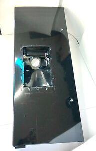 Maytag Refrigerator, Left Door, Part 12978070B
