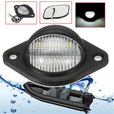 und Decksleuchte Rundumlicht Beleuchtung Leuchte Boot Positionslampe Mast