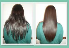 زيت الحشيش للشعر hashish oil for healthy long hair فروة الشعر صحية و قوية