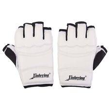 xinluying 1 Paire Gants Mitaines Protection de Main EVA Pad pour Taekwondo T2B6