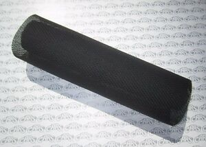 1937-1988 Buick Package Shelf Material! Package Tray | Black Woven
