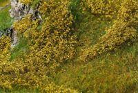 FALLER 181615 Blätterfoliage, hellgrün, ca. 300 x 200 mm ++ NEU & OVP
