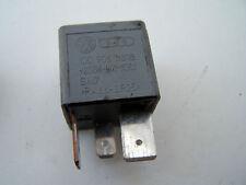 Skoda Octavia (2001-2004) Relay, 1J0 906 381 B