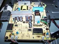 Repair Kit, Samsung SyncMaster 2220BW LCD, Capacitors
