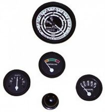 New Ford Tractor Instrument Gauge Kit  fits 600-800
