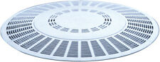 Polaris Unibridge Automatic Pool Cleaner Drain Cover