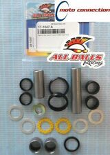 Swingarm Bearing & Seals Kit Raptor YFM 660 R 01-05 ATV Quad Rebuild Kit 28-1097