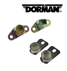 DORMAN Tailgate Hinge Assembly Fit Chevy C1500,C2500,C3500/GMC C1500, C2500...