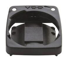 VDO ersatz-lenkerhalter para M5 M6 m6.1 M7 Velocímetro de la bicicleta