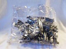 Lego Train City 16 RC Flexible Tracks Mint 7939/60052/3677/60098/7499