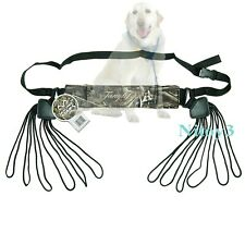 Tanglefree Floating Duck Hunting Strap-12 Strings (T)