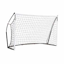 QUICKPLAY KICKSTER 6 x 4ft Fully Portable Goal 1.8m x 1.2m
