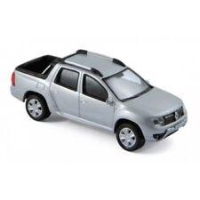 Coches, camiones y furgonetas de automodelismo y aeromodelismo Pickup Renault escala 1:43