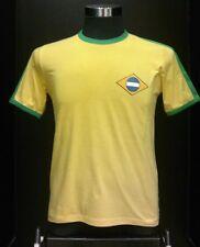 """LIQUIDACIÓN!!! Camiseta de """"Campeones"""" (R. Sedinho #20) TALLAS: S y M"""