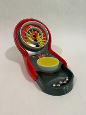 Tiger Games Bulls-Eye Ball Desktop 2003 Game - Tested & Working