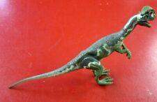 Jurassic Park dinosaur  Dilophosaurus