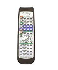Mandos a distancia Pioneer para TV y Home Audio