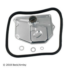 Auto Trans Filter Kit Beck/Arnley 044-0265