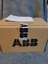 New Surplus; NIB; Factory Seal; Acs320-03U-12A5-4