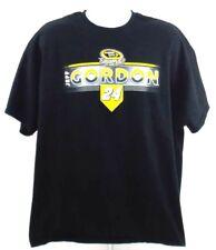 Jeff Gordon T Shirt Size XXL