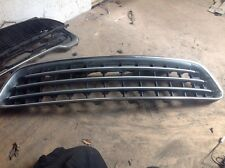 BMW MINI R60 ONE COOPER FRONT GRILL