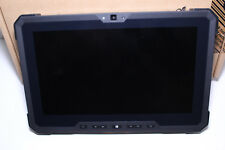 Dell Latitude 12 Rugged Tablet 7212 i7-7600U 2TB 16GB FHD TOUCH 4G LTE WIN 10