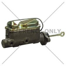 Preferred Centric 130.63010 Brake Master Cylinder-Premium Master Cylinder