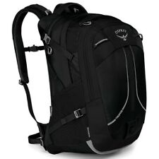 Osprey Tropos 32l Daypack - Black