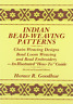 Goodhue Horace R-Indian Bead-Weaving Patterns R (US IMPORT) BOOK NEW