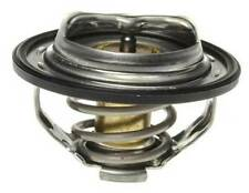 Thermostat Mahle Behr 12622410 Fits: Buick Regal Chevy Cavalier Pontiac G5 82C