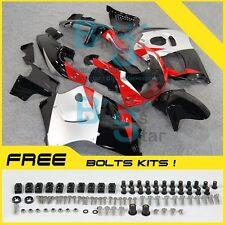 Fairings Bodywork Bolts Screws Set For SUZUKI GSXR 600 750 SRAD 1996-1999 28 G5