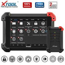 Xtool Ps90 Tablet drahtlose Fahrzeug Diagnose Tool Wegfahrsperre Sonderfunktion