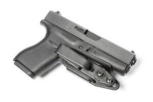 Raven Concealment VG2 Vanguard 2 Basic Overhook Kit Holster for Glock 42 43 x 48