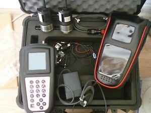 Palmer Environmental Patroller Drive-By Water Leak Detector kit