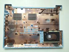 Lenovo Ideapad 320-14IAP Bottom Case Cover AP156000120
