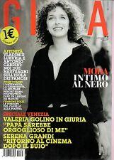 Gioia 2008 35.VALERIA GOLINO,DALAI LAMA,SERENA GRANDI,VLADIMIR LUXURIA,A.CABRINI