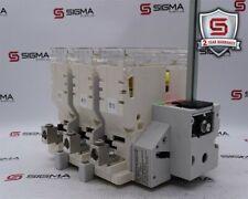 Siemens Cfs363j Fusable Disconnect Switch