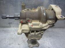 Dacia Duster K9K TL8 Verteilergetriebe Getriebe Verteiler 8200988056