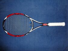 Wilson Six-One (K)Factor 95  in Nice Condition (4 1/2 L4)