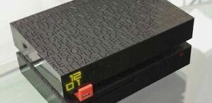 FREEBOX MODEM SERVER REVOLUTION V6 vendu seule sans accessoires