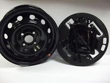 Kia Picanto Spare Wheel Kit, without tyre