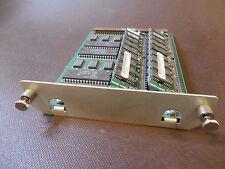 HP C1645-60109 PostScript Memory Expansion  Memory Card PaintJet SIMMs 4MB & 8MB