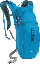 CamelBak LOBO 100 oz Atomic Blue/Pitch Blue [DC'd]