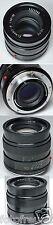 Leica R ELMARIT 2.8/90 E55 CANADA