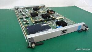 HP J8733-69001 ProCurve Switch fl 1-Port 10 GbE LR Module J8733A
