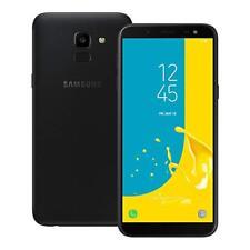 Samsung Galaxy J6 Sm-j600g/ds  32gb Dual SIM Unlocked Gold