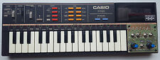 Circuit bent Casio PT-82  - Experimental/Fx/Synth/Drone/Glitch/Noise