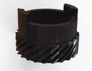 KTM LC4 speedometer gear