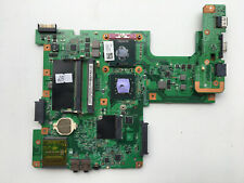Dell Inspiron 1545 Intel Motherboard with cpu 48.4AQ01.021 0G849F