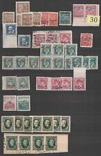 SLOWAKEI , SLOVAKIA , 2WK , WW2, LOT 30